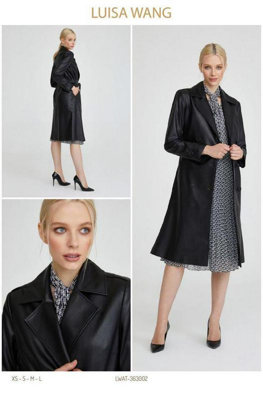 raincoats 1010760