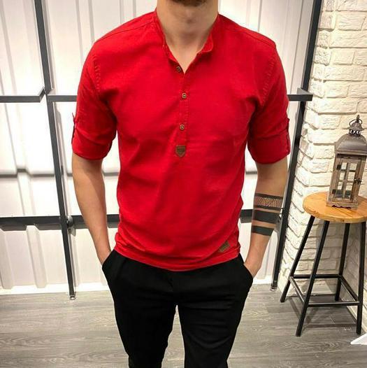 shirts 963423