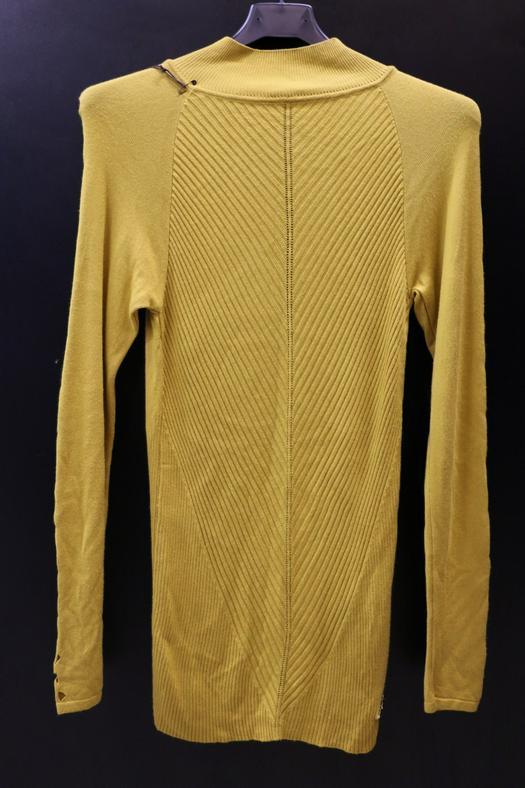 Retail sweatshirts jackets 399806