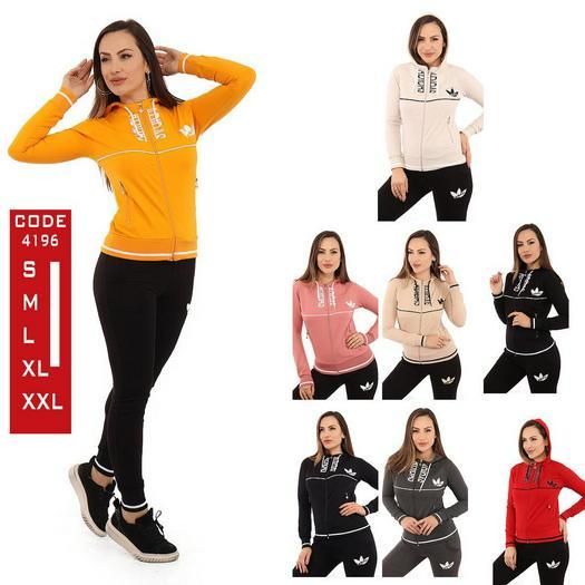 sport suits 886680