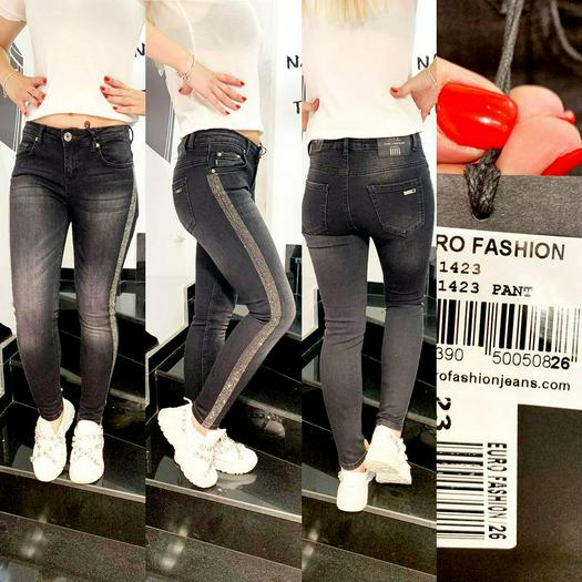 jeans 651117