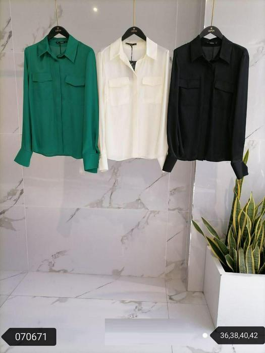 shirts 1052573