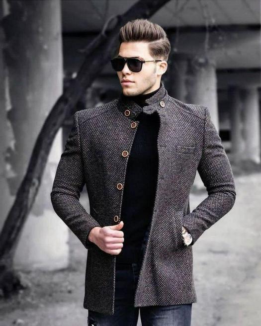 overcoats 1025978
