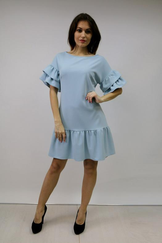 Retail dresses 327922