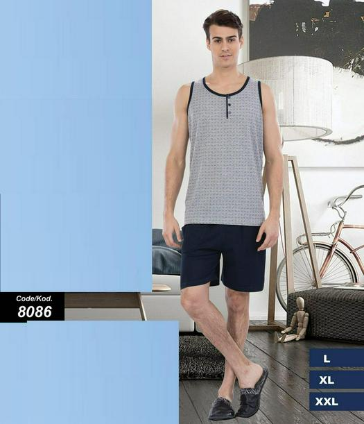 underwear 809732