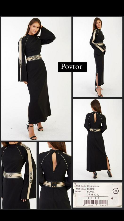 Dresses A.M.N. 1052154