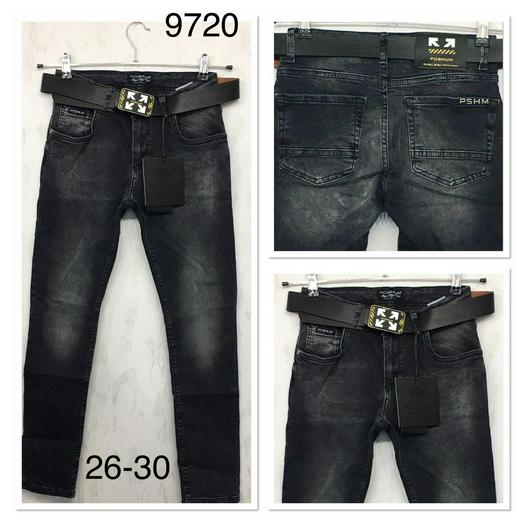 jeans 814716