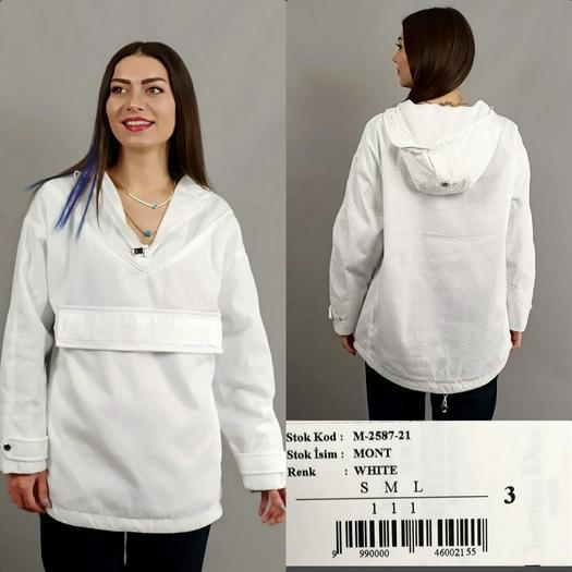 coats 972892