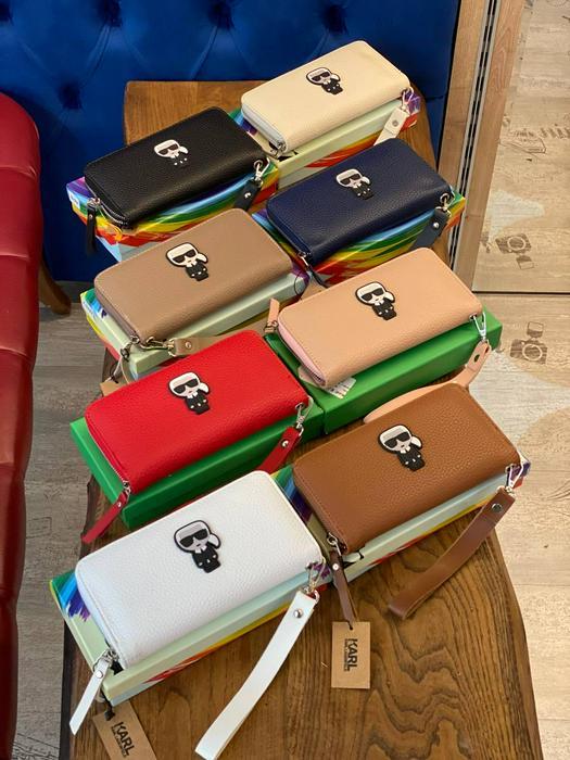 purses 1041577