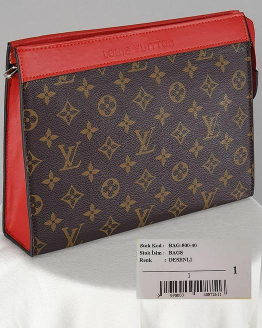 ladies bags 844081