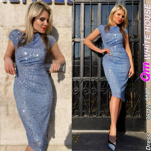 Evening Dresses 781812
