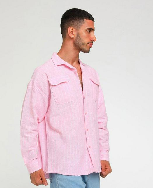 shirts 1009231