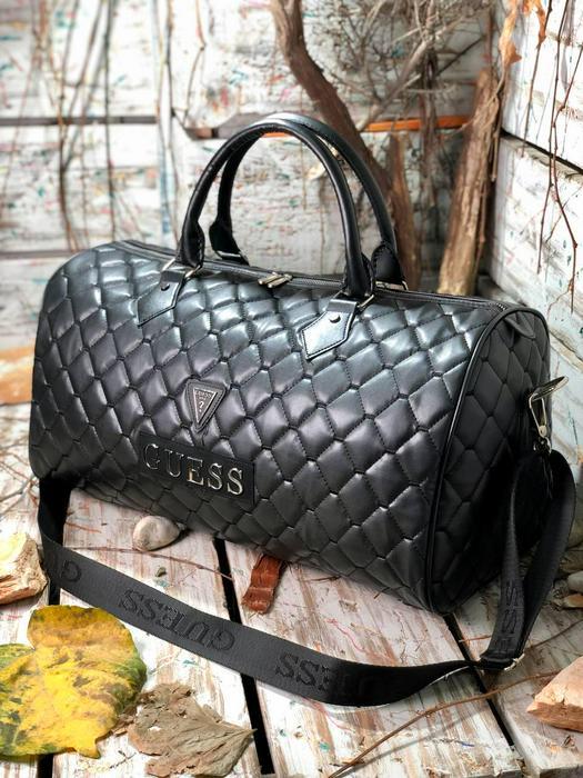 men's bags 1048908