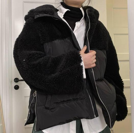 Woman Clothes China 1010563