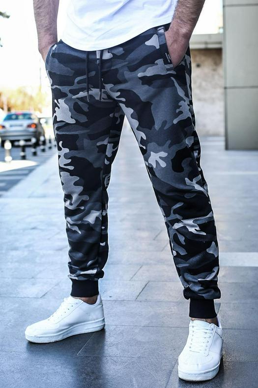 pants 974577