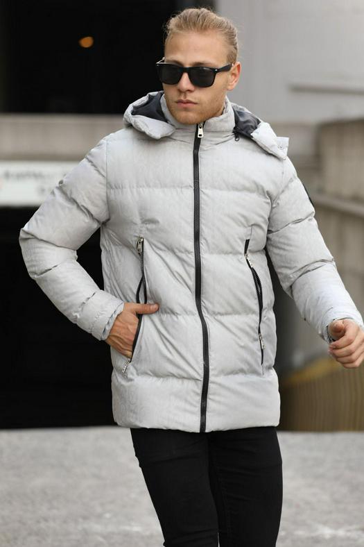 coats 1051341