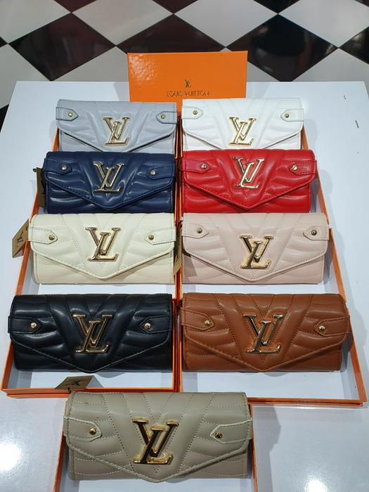purses 933649