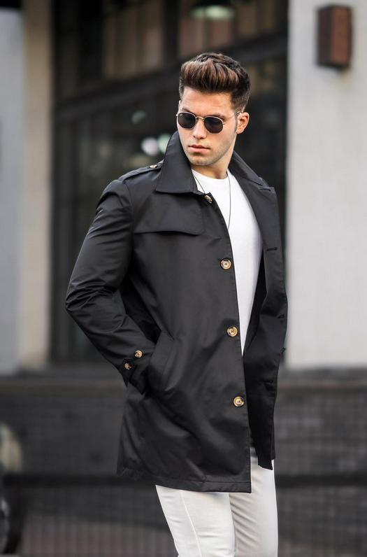 overcoats 931818
