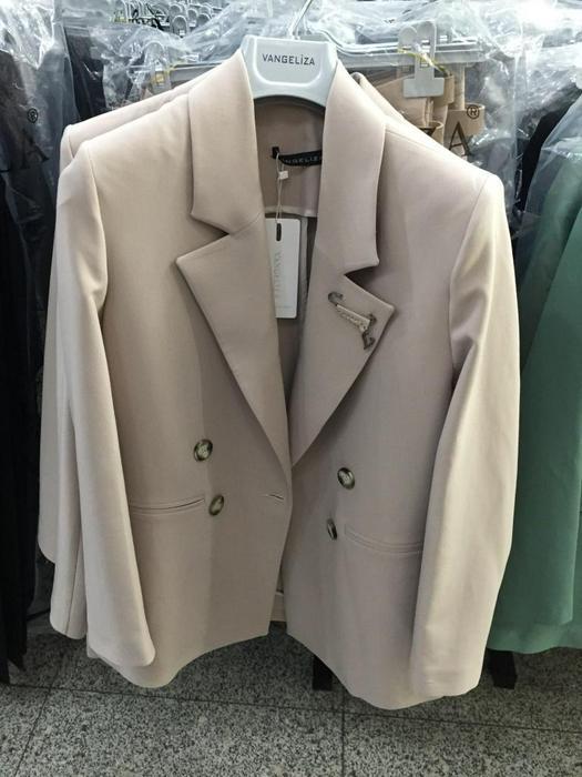 Plus Size Suits 1011917