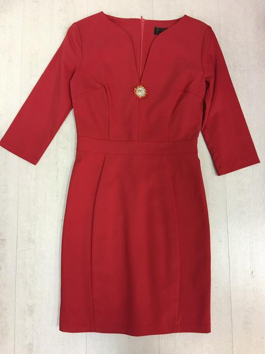 Retail dresses 396715