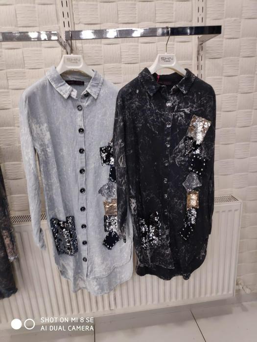 shirts 740574