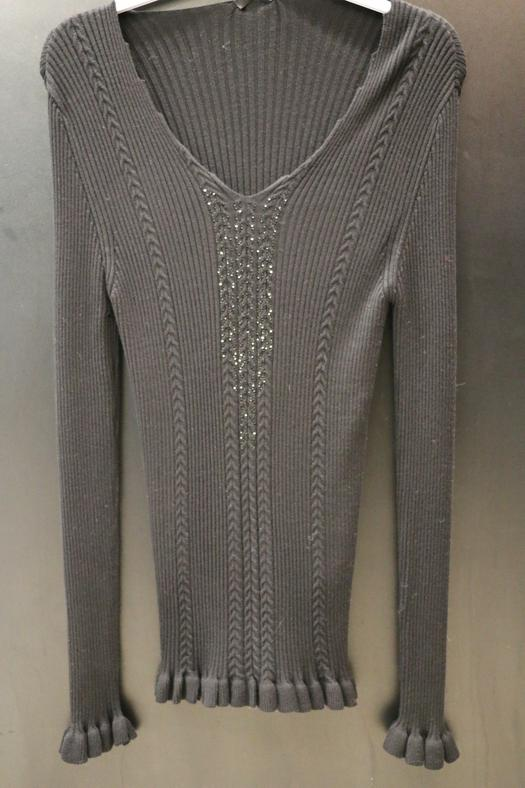 Retail sweatshirts jackets 399816