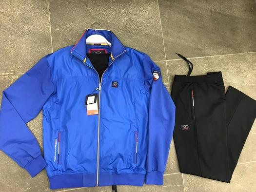 tracksuits 603943