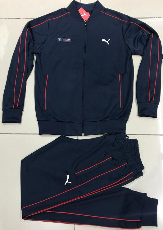 tracksuits 649952