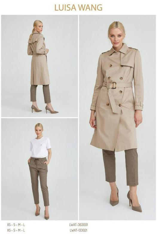 raincoats 1010759