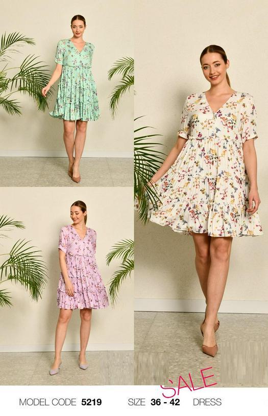 stock dresses 974428