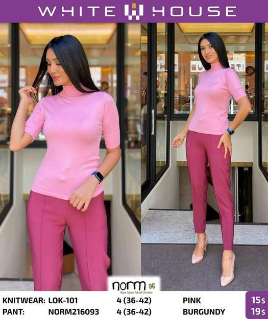 blouses 1052016