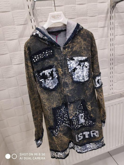 sweaters in stock 740579