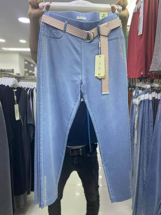 XXL pants 991638