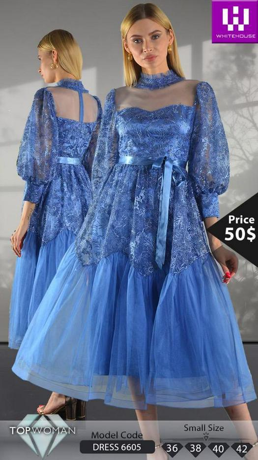 Evening Dresses 1010957