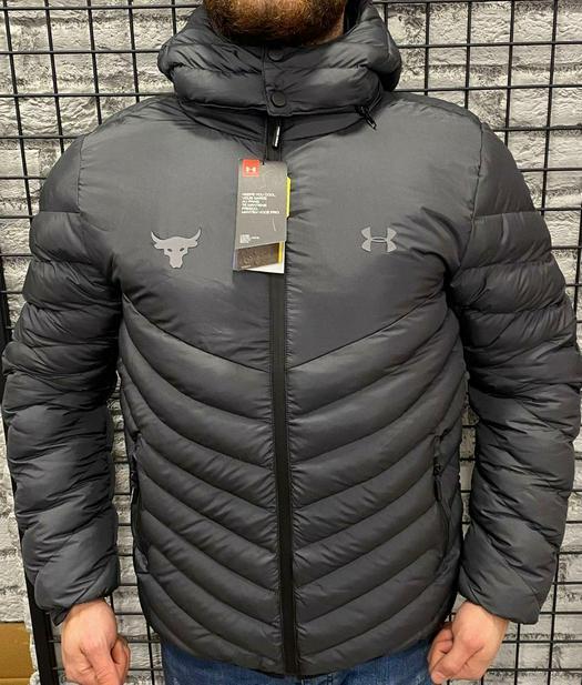 coats 885359
