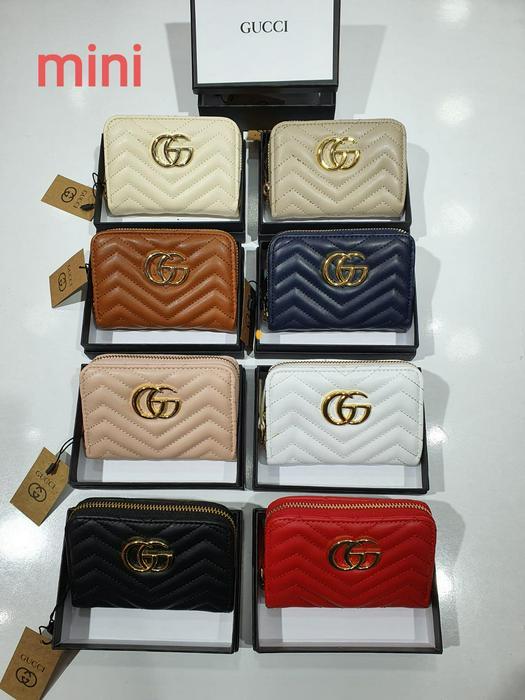 purses 933652