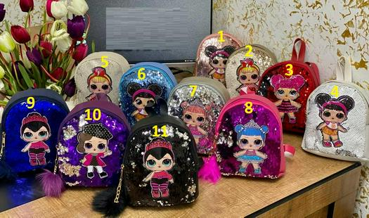 bags in assortment 1012540