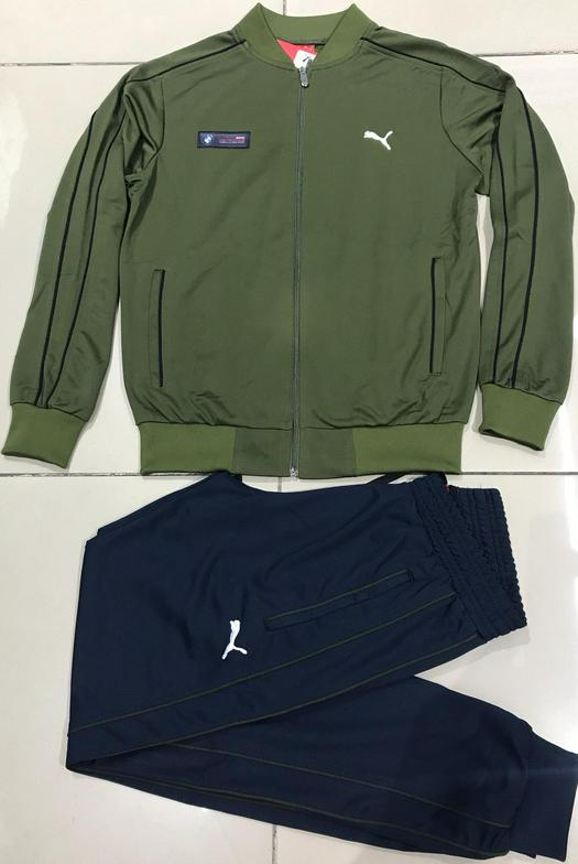 tracksuits 649951