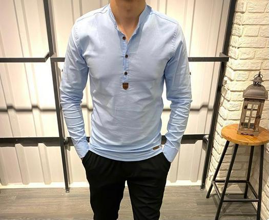shirts 963420