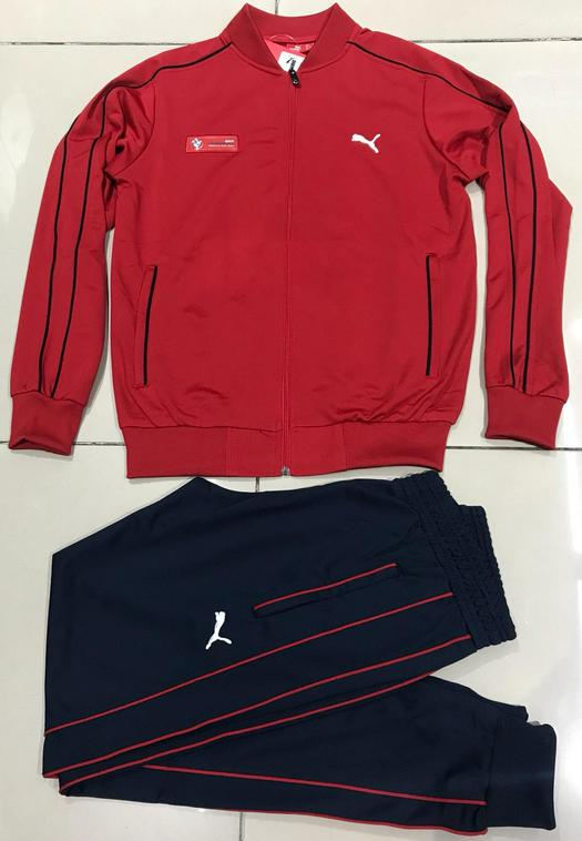 tracksuits 649954
