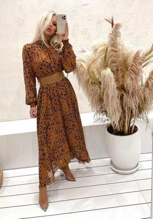 Retail dresses 974696