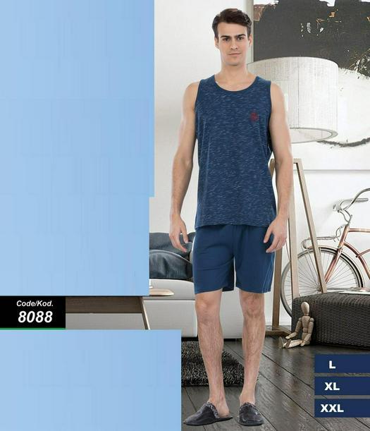 underwear 809731