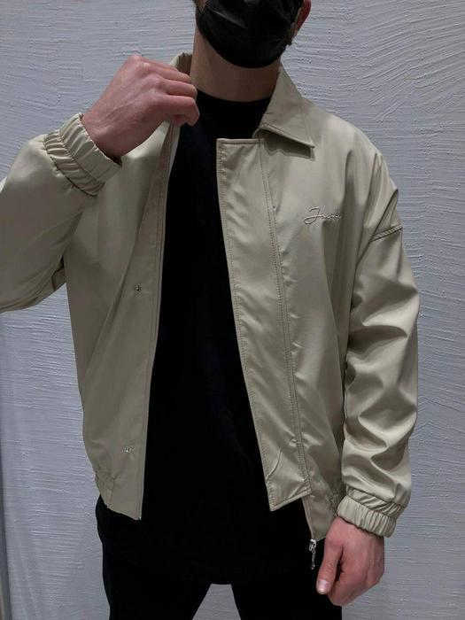 coats 1010360