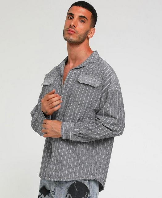 shirts 1009228