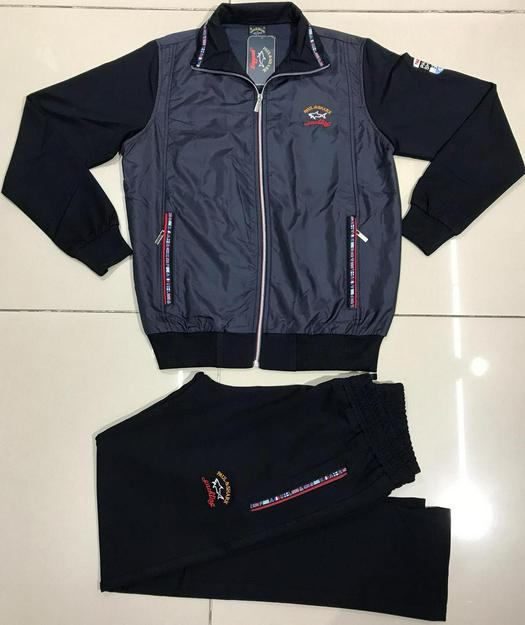 tracksuits 632197