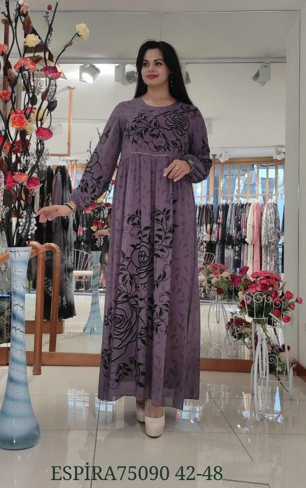 Muslim Clothes Formal