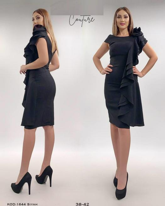 Evening Dresses 1052129