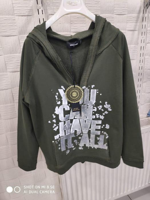 sweaters 740528