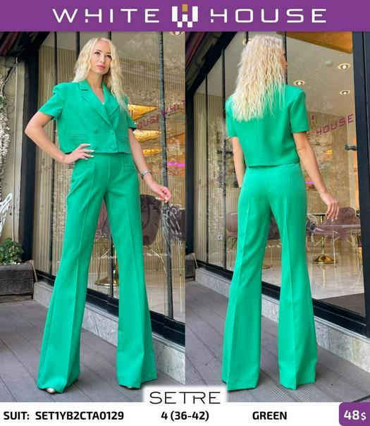 women suits 1012829