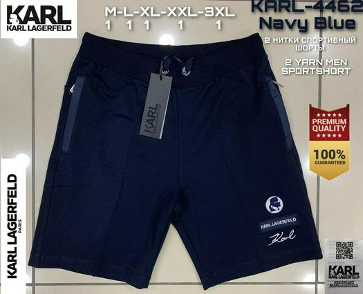 shorts capris 992135